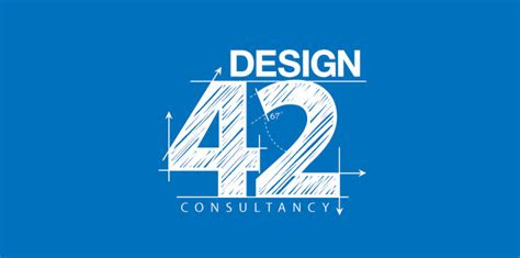 logo business card design ygd