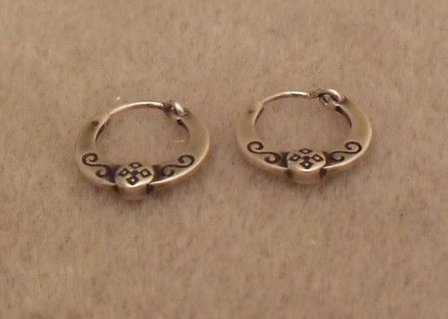 favorite earrings ever