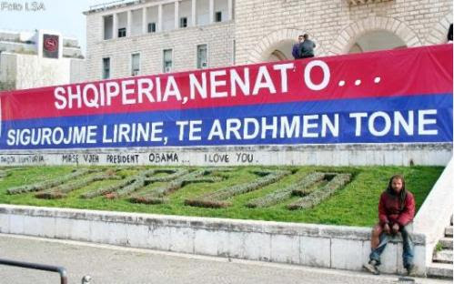 shqiperia-ne-nato