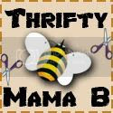 Thrifty Mama B
