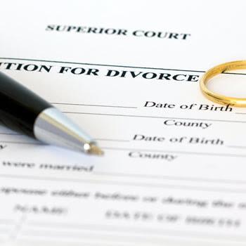 divorce lawyer vaughan