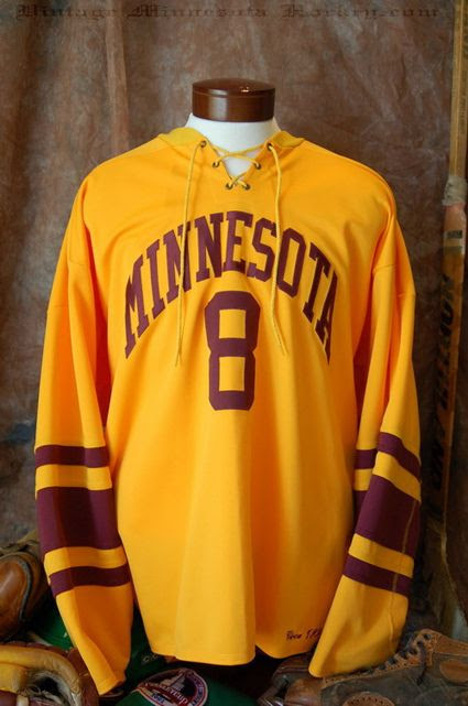 Minnesota Gophers 1953-54 jersey photo Minnesota Gophers 1953-54 jersey.jpg
