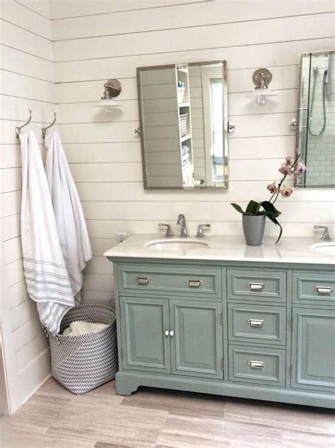 fresh interior   bathroom vanity cabinets