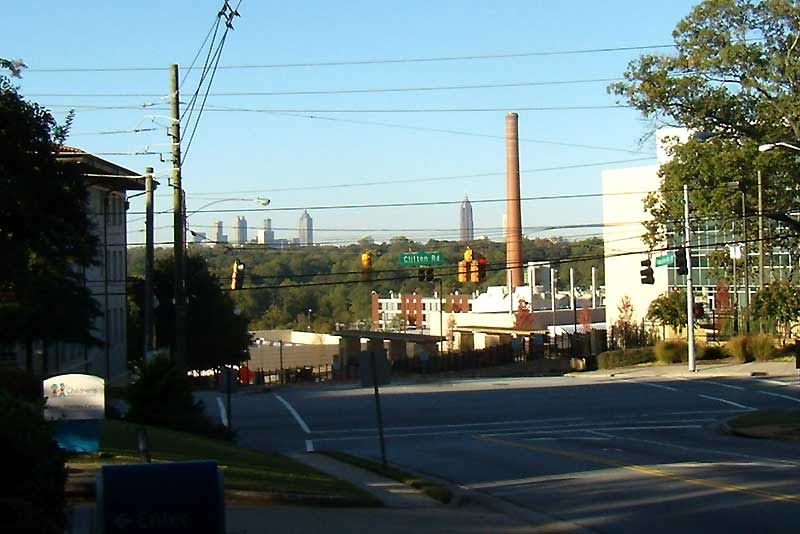 PA261135-Zen-Houston-Mill-Clifton-Road