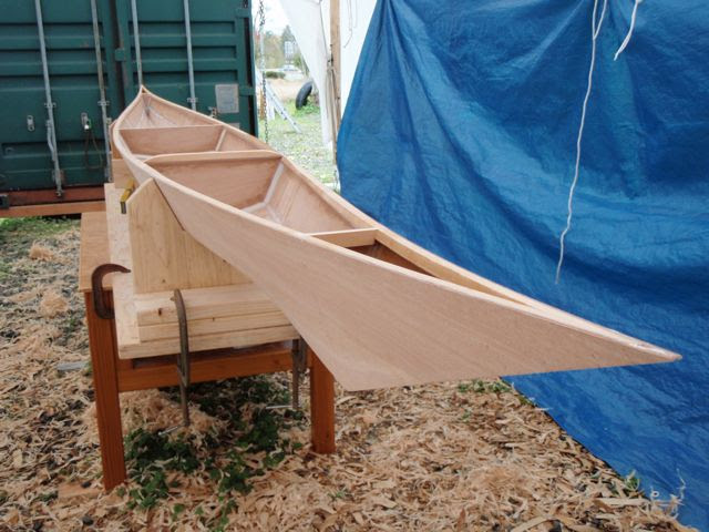 Stitch And Glue Kayak Kits http://dashpointpirate.typepad.com/the_dash