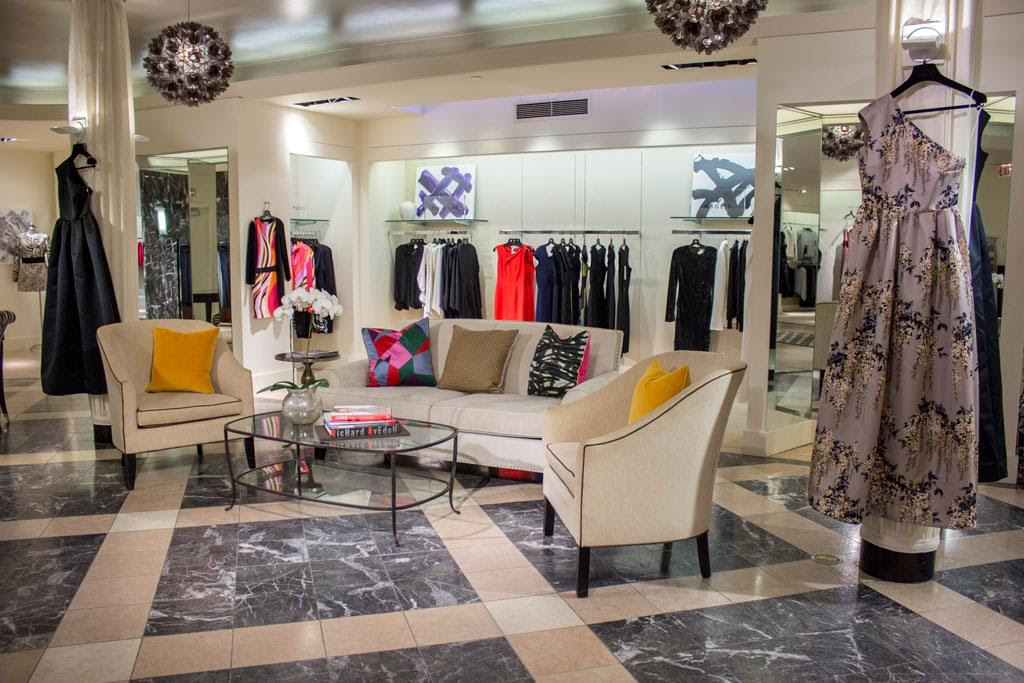 boyds philadelphia pa  seeinside clothing store