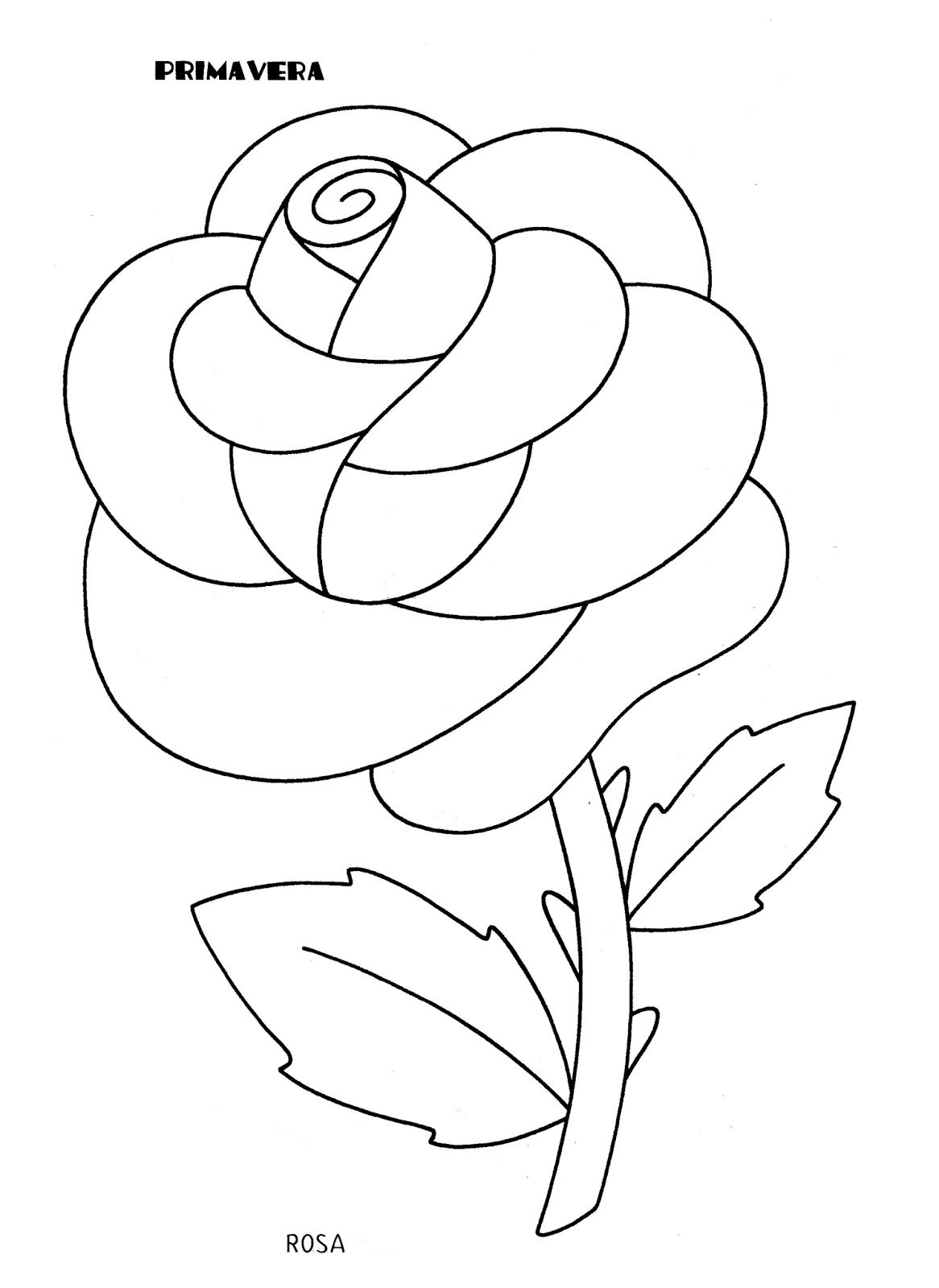Disegni Da Colorare Di Pasqua Maestra Mary Schede