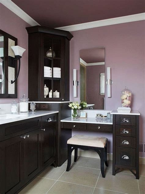 awesome bathroom design ideas  creative juice