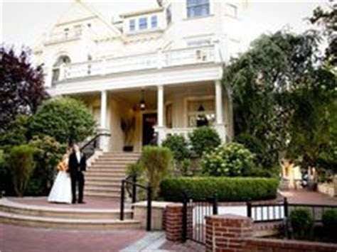 Wedding venues in Northern California for under $1,000   A
