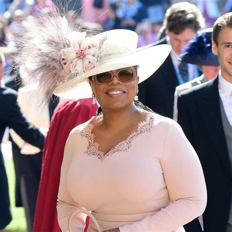 Who Did Doria Ragland Wear at Meghan Markle Royal Wedding