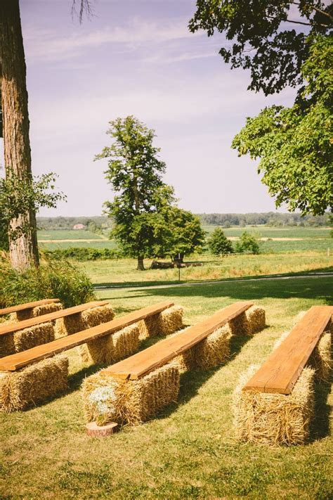 25  best ideas about Farm wedding on Pinterest   Outdoor