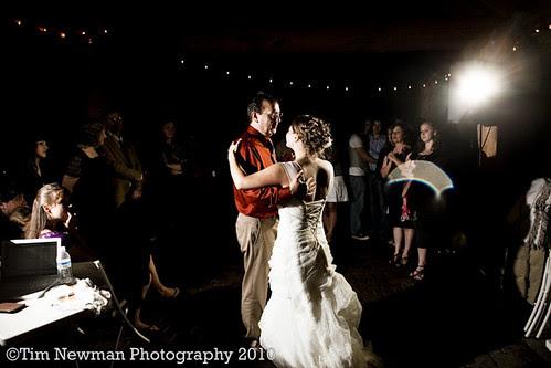 Drew & Abbys wedding-8191