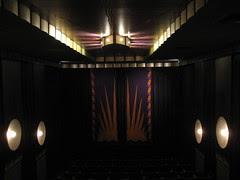 Trocadero, Sun Theatre