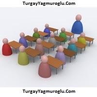 1 Sınıf Uyum Haftası Programı Ilk Hafta Turgayyagmuroglucom