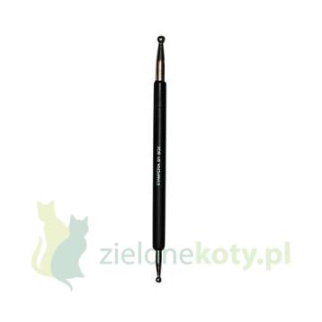 http://zielonekoty.pl/pl/p/Dlutko-kulkowe-Stamperia-srednie/1800
