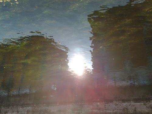 Oltre i raggi del sole by durishti