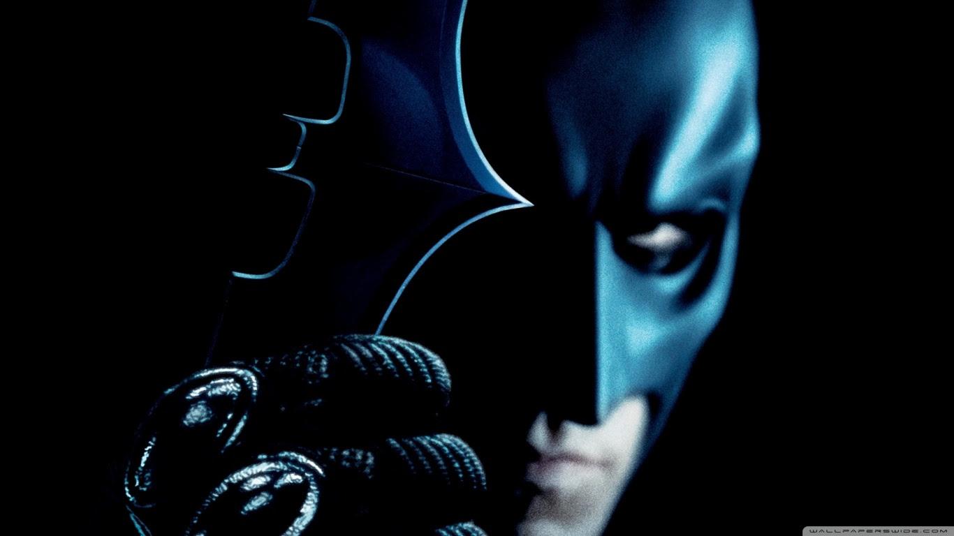 3d Batman Wallpaper Hd Desktop Link Wallpapers