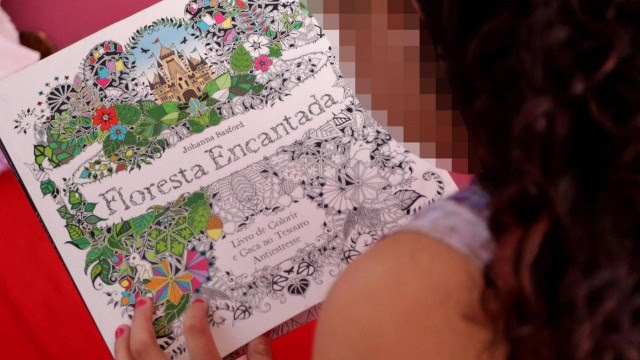 Menina de 12 anos foi estuprada por cinco adolescentes em Nilópolis, na Baixada Fluminense