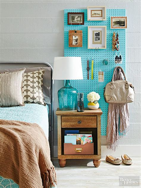 smart bedroom organization ideas  great