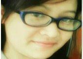 Photo gallery actress - E-rang :: E-pao Movie Channel