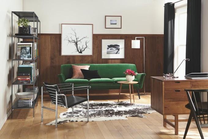 Ideas For Interior Design Apartment Small Living Room Ideas wallpaper