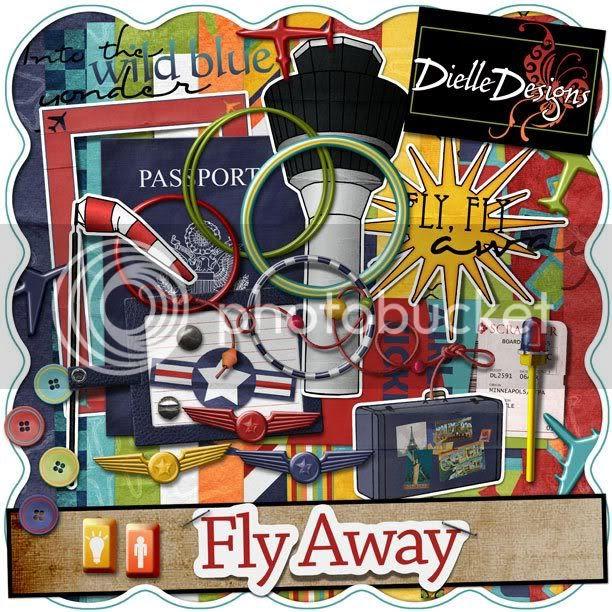 Dielle_FlyAway_Prev.jpg picture by Dielledl