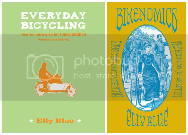 elly blue taking the lane feminist cycling books tranpsportation photo everydaybicyclingcopy_zpsffcc310e.jpg