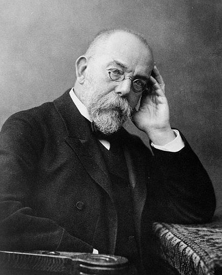 Ficheiro:Robert Koch.jpg