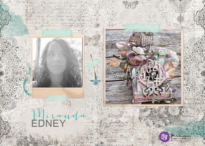 Miranda-collage