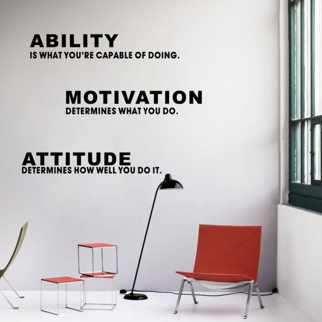 Top Inspiring Office Wall Art Design Ideas Multitude 5244 Wtsenates