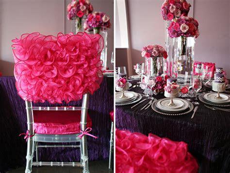 Donna Marie's blog: wedding reception program template
