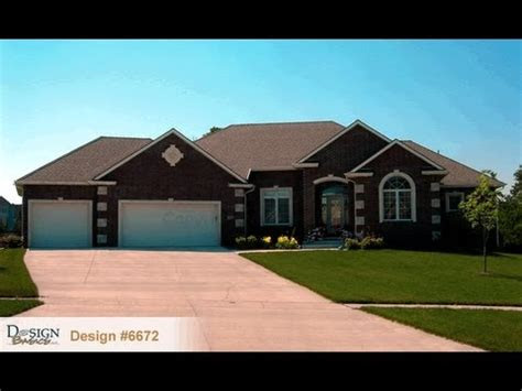 design   bayberry traditional styled  story house