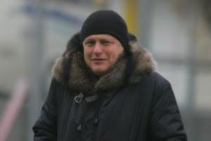 Суркис считает, что Моуриньо с Динамо тоже не справился бы