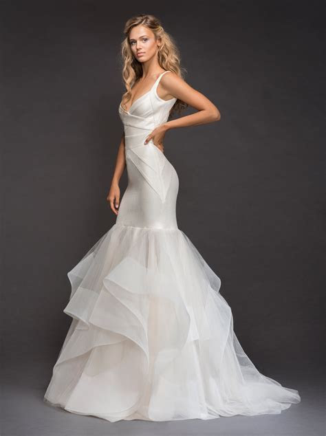 Kleinfeld Bridal   The Largest Selection of Wedding