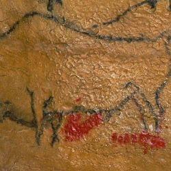 XI. Bisonte
