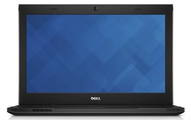 DNP Dell unveils enterprisefriendly Latitude 3330 and Mobile Computing Cart