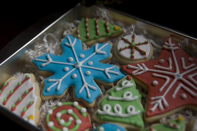 cookiegifttray3