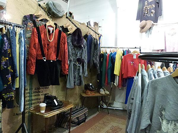 vintage market 1