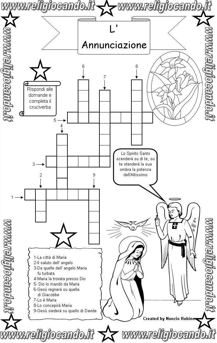 La Scelta Migliore Religiocando Pasqua Da Colorare Disegni Da