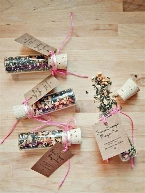 5 Biggest Mistakes to Avoid with Wedding Return Gifts   Blog