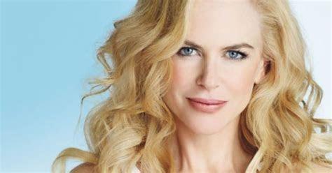 Nicole Kidman Leaked Photos 2015   hollywood leaked icloud