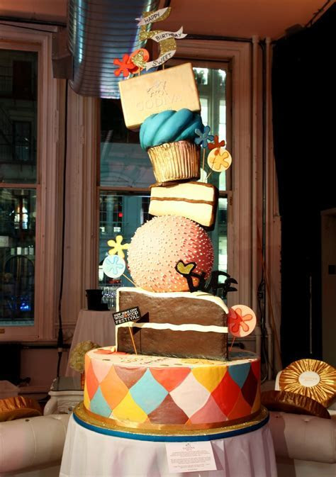 204 best Duff images on Pinterest   Charm city cakes, Duff