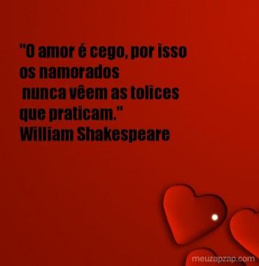 Frases Loucas De Amor Para Status Helowinn