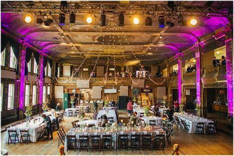 A Turner Hall Wedding ? Showcase your Milwaukee Style