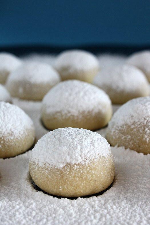 Almond-Orange Cookies IMG_5661 pr1