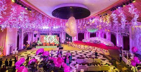 Orana Hotels & Resorts Rajokri, Delhi   Banquet Hall