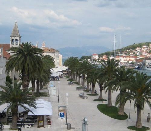 Trogir-2010 2013