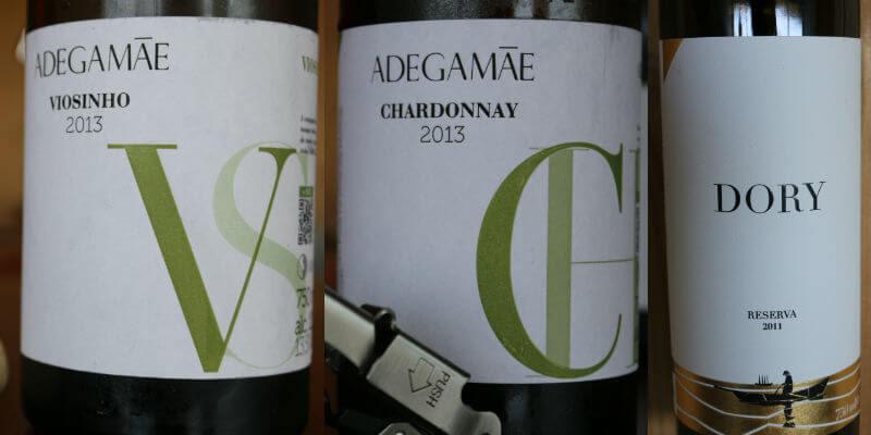 Blend_All_About_Wine_Adega_Mae_3 Adega Mãe Adega Mãe Blend All About Wine Adega Mae 3