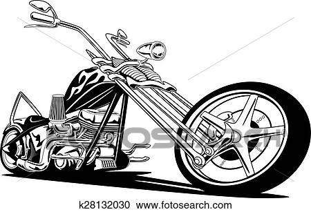 Image Result For Best Tires