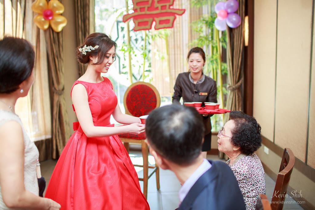 新竹婚禮紀錄-09